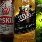 Budweiser brewer Anheuser-Busch InBev is seeking to take over SABMiller
