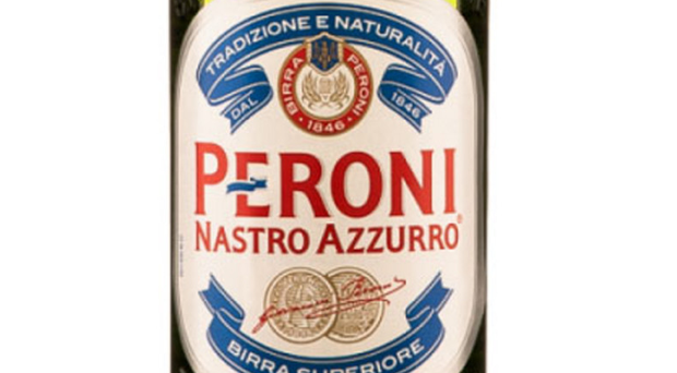 Shareholders of SABMiller, which owns alcohol brands such as Peroni, will be split in two ahead of a vote on its takeover