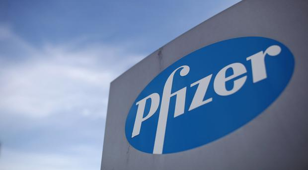 Pfizer has agreed a deal to buy some of AstraZeneca's antibiotics division