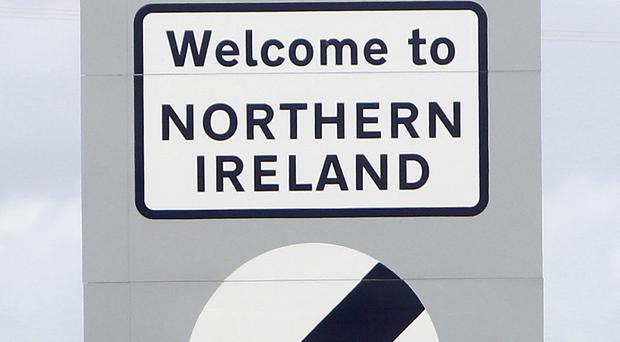 Business groups say that a closed border would jeopardise the economy
