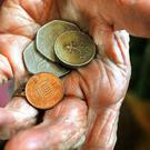 A survey one-10th of adults who accessed pensions since new freedoms came into force had unforeseen tax problems