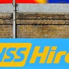 Speedy Hire rejected calls for a tie-up with rival HSS Hire
