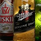 Budweiser brewer Anheuser-Busch InBev and SABMiller have merged