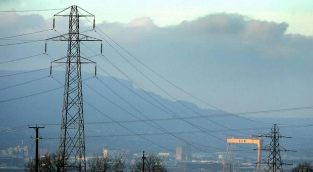 Electricity costs should be a priority
