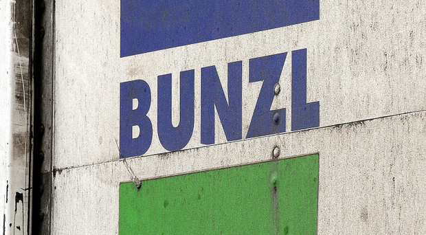 Bunzl said it had acquired two Canadian companies and one in Hungary