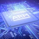 ARM Holdings investors overwhelmingly backed the scheme