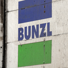 Bunzl is building a 85,000 sq ft centre on Moy Road outside Armagh