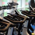 The Gym Group reported a 19.4% surge in members over the first half and now has 424,000 people on its books