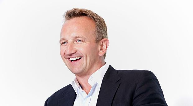 Asos chief executive Nick Beighton said the fashion firm was pleased to put the trademark litigation behind it