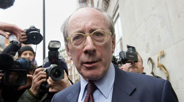 Sir Malcolm Rifkind said the Government needed to be satisfied there were no risks involved in the sale