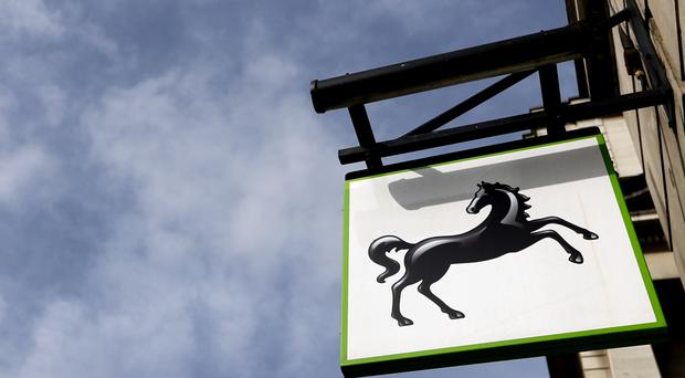 Lloyds Bank said buying a property near a top-performing state school can be a