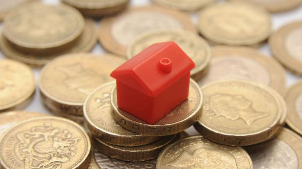 Estate agency group Belvoir has said that the property market has been