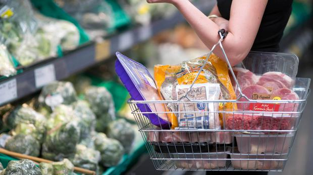 Morrisons has announced price cuts on meat and poultry