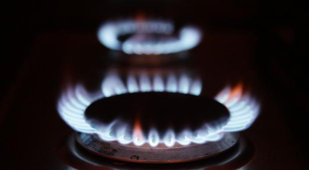 More than 3.8 million switches took place between January and June as people changed their energy supplier