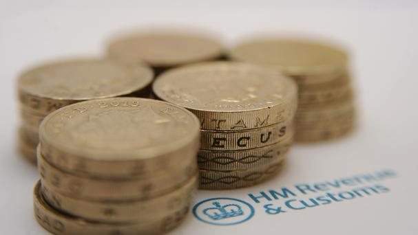 SMEs will generate £16 billion a year for the UK economy, a report has predicted