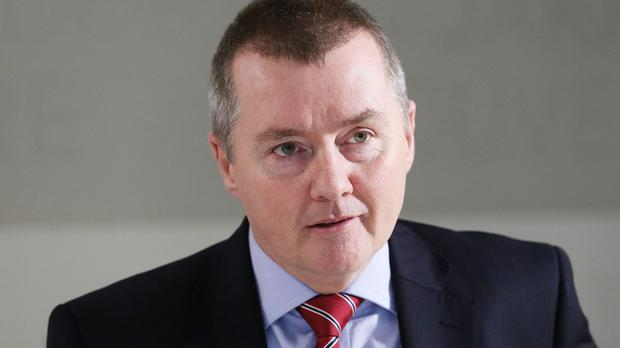 IAG chief executive Willie Walsh said abolishing the tax would have a