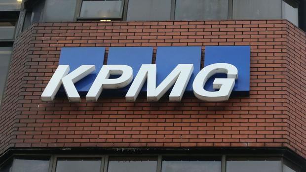 Accountancy giant KPMG is creating 500 new jobs across Ireland, including at its Belfast office, it has been announced.