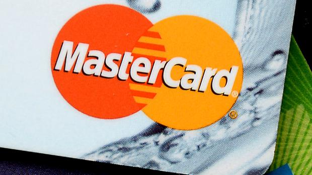 A damages case worth £14bn has been filed against MasterCard in a UK collective action over card charges that were passed on to shoppers