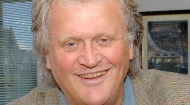 JD Wetherspoon chairman Tim Martin said the Remain campaign's economic forecasts 'have been proven to be false' (JD Wetherspoon/PA)
