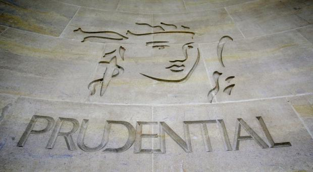 Prudential workers are to strike in a dispute over jobs being moved to Mumbai