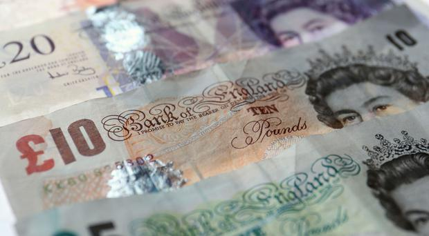 More than 130,000 fraudulent claims were detected during 2015, valued at £1.3 billion.
