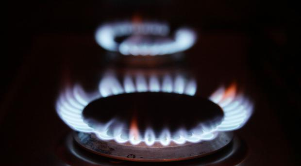 Gas and electricity pre-paid meter installation costs can add up to £900 to the bills of those already in the deepest debt, Ofgem says