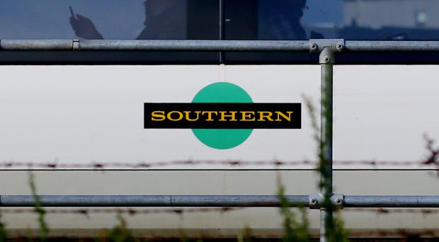 Southern is reinstating some services