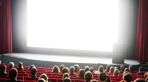 Everyman is aiming to increase its cinema numbers from 20 to 40 over the next five years