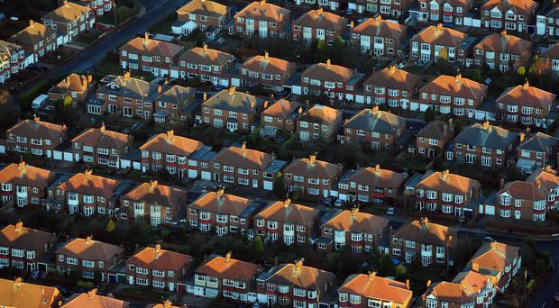 Purplebricks said the UK business was on course to become profitable within this financial year