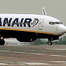 Ryanair has launched its Belfast summer 2017 schedule.