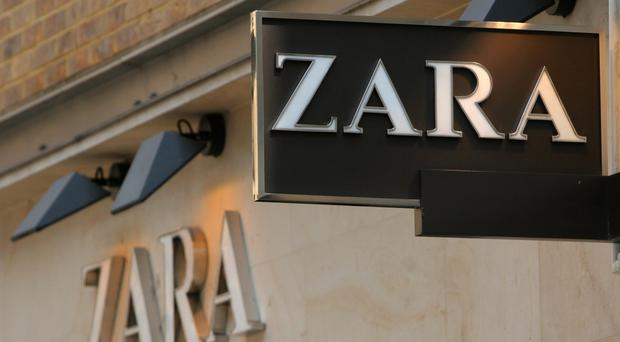 Inditex flagged the launch of Zara in Vietnam in the third quarter, meaning it now has a presence in 92 countries