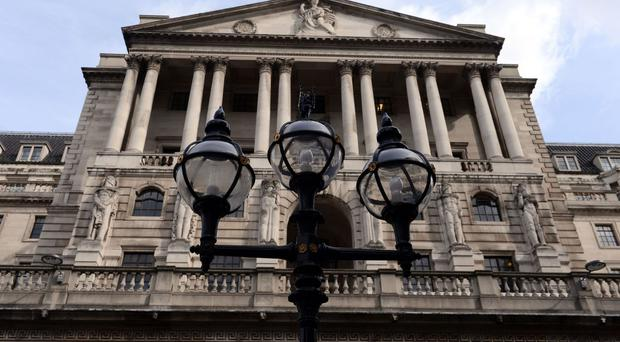 Government borrowing fell in June to its lowest level since 2007 at £7.8 billion