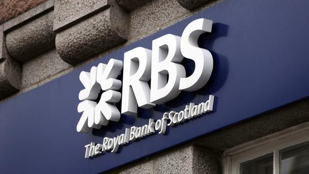 RBS has to offload the Williams & Glyn network to appease EU rules on state aid
