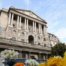 The Bank of England was praised for its swift action following the Brexit vote