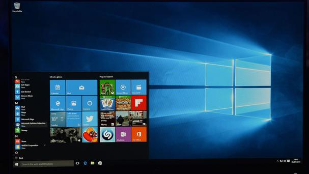 Some customers reported problems after upgrading to Windows 10, Which? says