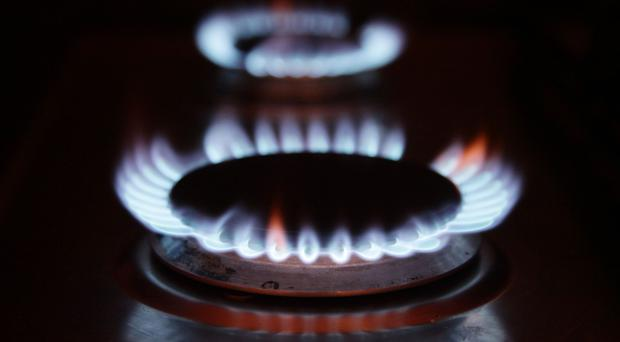 Ofgem chief executive Dermot Nolan has written to the energy suppliers surveyed to demand improvement