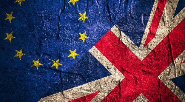 A new survey of the country's fastest growing technology companies found uncertainty over Britain leaving the European Union could cost