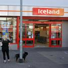 A cold war is in the offing after Iceland's government confirmed it was considering launching a lawsuit against supermarket Iceland over its name