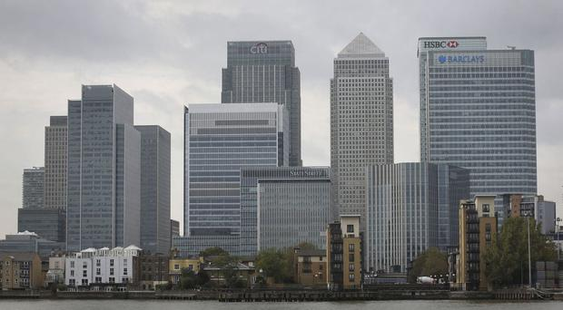Ultra-low interest rates and uncertainty surrounding the Brexit vote topped the list of concerns, as optimism fell for a third consecutive quarter in the three months to September