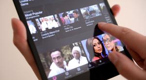 New rules mean viewers must have a TV licence to watch or download BBC shows on demand through iPlayer