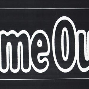 Time Out Market is set to launch in London