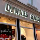 Staff at the Dunnes store at Cornmarket were brought into a meeting yesterday where they were given the devastating news that all jobs were being shed