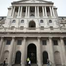 The Bank of England delivered a bumper stimulus package in response to the Brexit vote in August, including cutting interest rates to a record lowof 0.25%