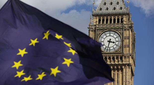 The vote for Brexit will have repercussions on growth for years, experts said