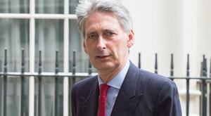 Chancellor Philip Hammond said the scheme will close to new loans at the end of 2016