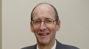 Committee chair Andrew Tyrie is calling for the resilience and security of bank IT systems to be strengthened