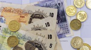 The Government was urged to consult on the level of the living wage