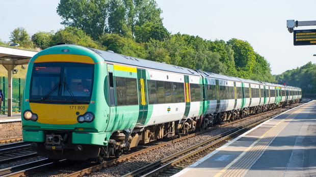 Conductors told accept the deal on offer or face the sack