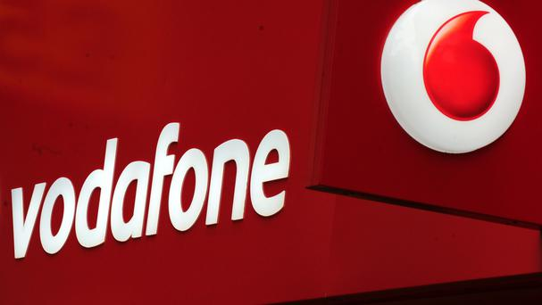 Vodafone was also prosecuted in June for failing to serve the required notice for working in Tooting Bec, south London