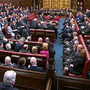 The House of Lords ruled in favour of a tenant due to the terms of a notice
